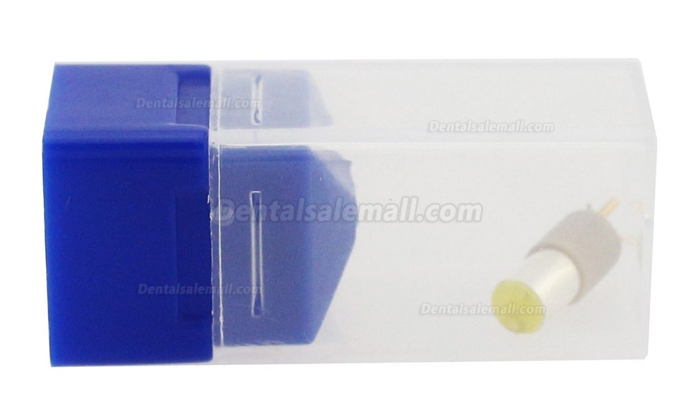 Dental Replacement LED Bulb For CX229-GW W&H Coupler Compatible